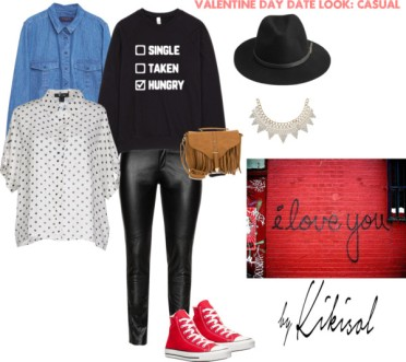 http://www.polyvore.com/valentine_day_date_look_casual/set?id=188741833