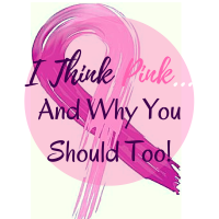 bykStyle | I Think Pink... And Why You Should Too!