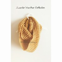 Feature   Chatting Knits with Knittings & Things