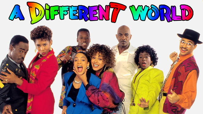 a_different_world