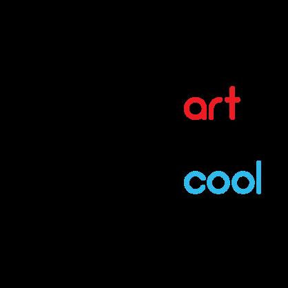 AOC logo 3