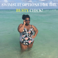 bykStyle| All about the Bust|Swimsuit options for the DD+ Crew