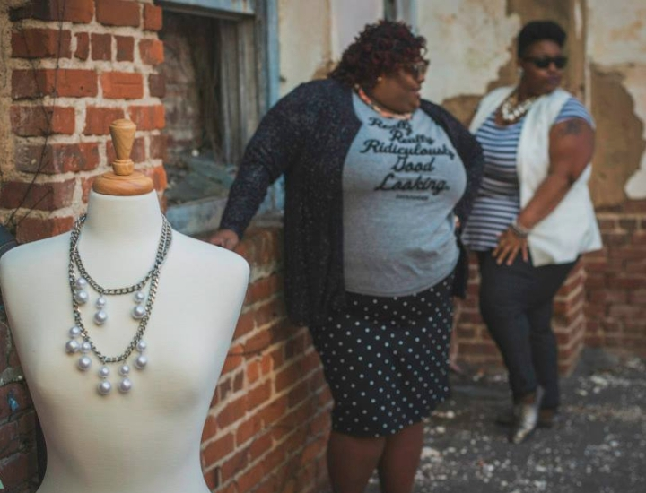 bykStyle|The Power of Style|The tea Hiding in yourCloset